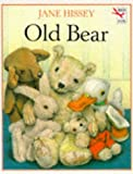Old Bear