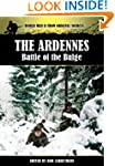 The Ardennes - Battle of the Bulge (W...