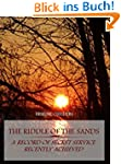 The Riddle of the Sands : A Record of...