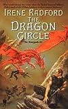 The Dragon Circle: The Stargods #2 (0756401941) by Radford, Irene