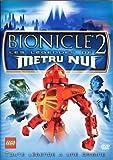 echange, troc Bionicle 2 : La Légende de Metru Nui