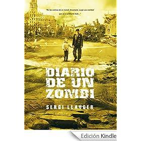 Diario de un zombi (L�nea Z)