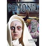 Demonia ~ Ruth Anderson