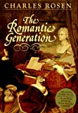 The romantic generation /