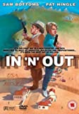 In 'n' Out [1984] [DVD]