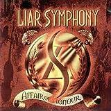 Affair of Honor by Liar Symphony