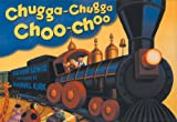 Chugga Chugga Choo Choo