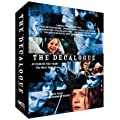 The Decalogue [Import]