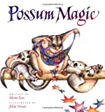 Possum Magic (0152005722) by Fox, Mem