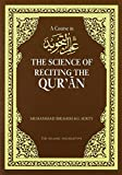 img - for A Course in the Science of Reciting the Koran book / textbook / text book