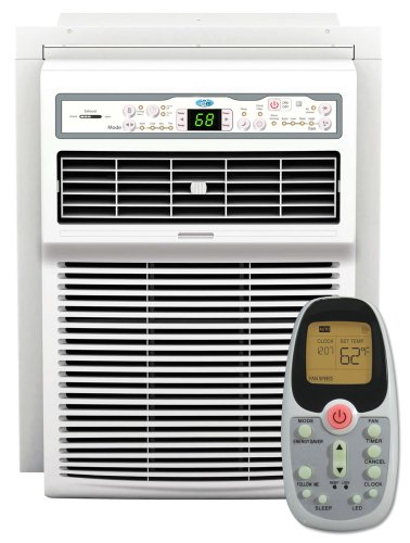 Top rated vertical air conditioner units for 2014 on flipboard for 20 inch window air conditioner