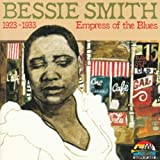 Bessie Smith 1923-1933