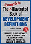 The Complete Illustrated Book of Deve...
