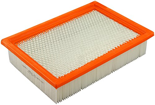 Fram CA8997 Extra Guard Flexible Panel Air Filter (Ford Escape Panel compare prices)