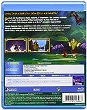 Image de El Emperador Y Sus Locuras (Blu-Ray) (Import Movie) (European Format - Zone B2) (2014) Mark Dindal; Disney