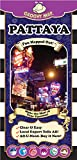 img - for Groovy Pattaya 2015 Map 'n' Guide book / textbook / text book