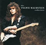 Collection (Shm-CD) by Malmsteen, Yngwie (2009-06-30)