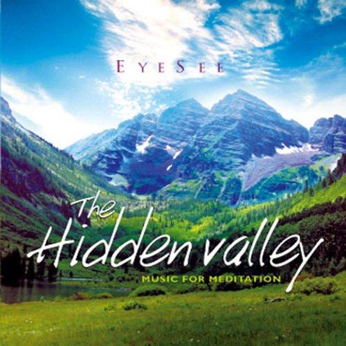 the-hidden-valley