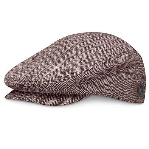 maniglione-berretto-original-mercedes-benz