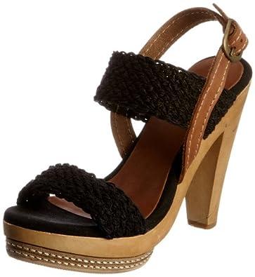 Pepe Shoes