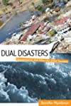 Dual Disasters: Humanitarian Aid Afte...