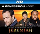 Jeremiah [HD]: Letters From The Other Side (Part 1) [HD]
