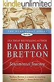 Sentimental Journey (Home Front - Book #1)