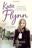 Such Sweet Sorrow Katie Flynn