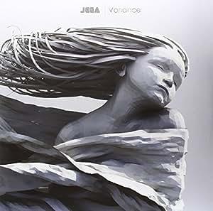 Variance [Vinyl]