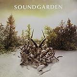 Soundgarden King Animal [VINYL]