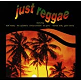 Just Reggae - Various, Reggae