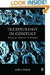 Technology in Context: Technology Ass...