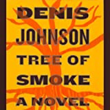 img - for Tree of Smoke: A Novel book / textbook / text book