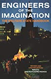 img - for Engineers Of The Imagination: Welfare State Handbook (Biography and Autobiography) book / textbook / text book