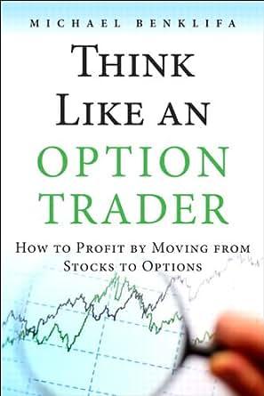 Stock option trading ebook
