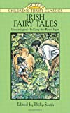 Irish Fairy Tales (Dover Childrens Thrift Classics)