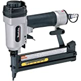 MAKITA AT638X 18G STAPLER AND AIR KIT 240v