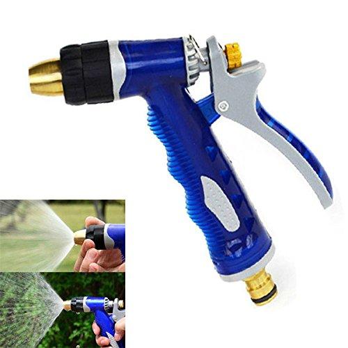 Flying Colourz Haute pression buse de pulvérisation d'eau pour le lavage de voiture arrosage du jardin