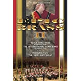 Epic Brass II [DVD]by Black Dyke Band