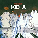 "Kid avon ""Radiohead"""