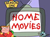 Home Movies, Season 1: Brendon's Choice