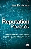The Reputation Playbook