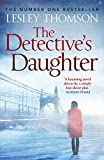 The Detective's Daughter (English Edition)