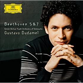 Ludwig van Beethoven: Symphony No.5 In C Minor, Op.67 - 1. Allegro con brio