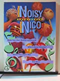 img - for Noisy Nico Unit 8 Macmillan McGraw-Hill Science Energy and You (Science Turns Minds On) book / textbook / text book