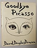 Goodbye Picasso