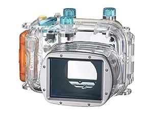 Canon WP-DC34 Boîtier étanche pour PowerShot G12 / G11