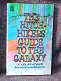 The Hitchhiker's Guide To The Galaxy (0330258648) by Adams, Douglas