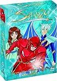 echange, troc Shinzo - volume 1 (16 épisodes)