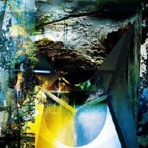 Pelican - Forever Becoming (2CDS) [Japan CD] DYMC-206